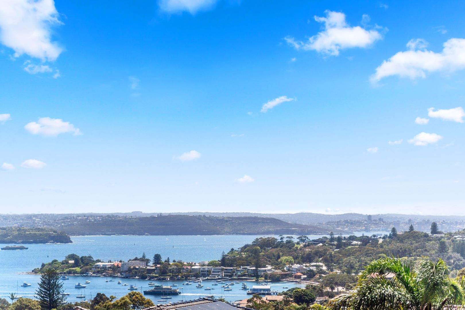 56 Kings Road, Vaucluse NSW 2030, Image 1