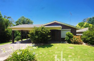 Picture of 8 West Terrace, Balhannah SA 5242