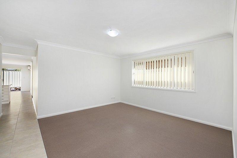 8 Clipstone Close, Port Macquarie NSW 2444, Image 2