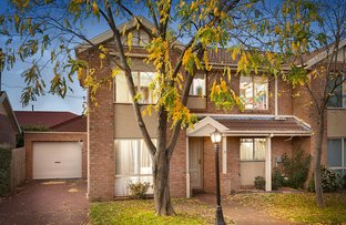 Picture of 9/115 Bond Street, Ivanhoe VIC 3079