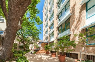 Picture of 39/1 McDonald Street, Potts Point NSW 2011