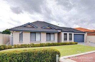 42 Lockeport Approach, Madeley WA 6065