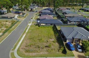 Picture of 6 Rae Street, Cessnock NSW 2325