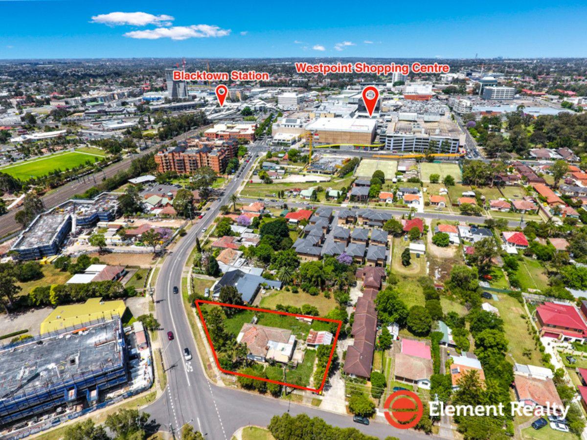 66 Kildare Road, Blacktown NSW 2148, Image 1