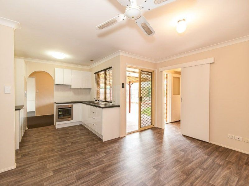 15 Hillmont Crescent, Morayfield QLD 4506, Image 1
