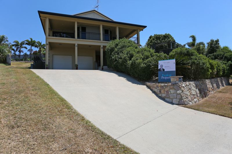37 Cinnamon Drive, Glenella QLD 4740, Image 0