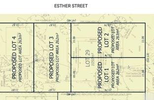 Picture of 2/Lot 1, 63 Fourth Avenue, Eden Hill WA 6054