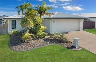 Picture of 34 Brush Cherry Street, Mount Low QLD 4818