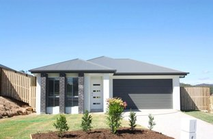 Picture of 26 Butcher Bird Circuit, Upper Coomera QLD 4209