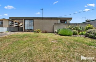 Picture of 13 Nyora  Court, Miandetta TAS 7310