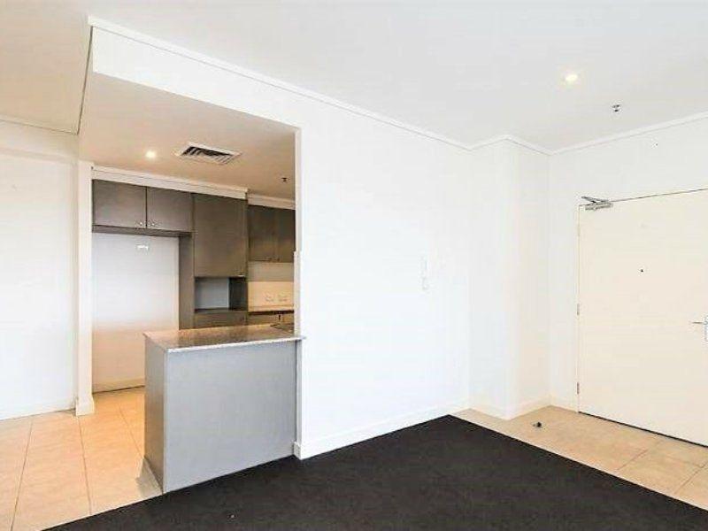 130/138 Barrack Street, Perth WA 6000, Image 2