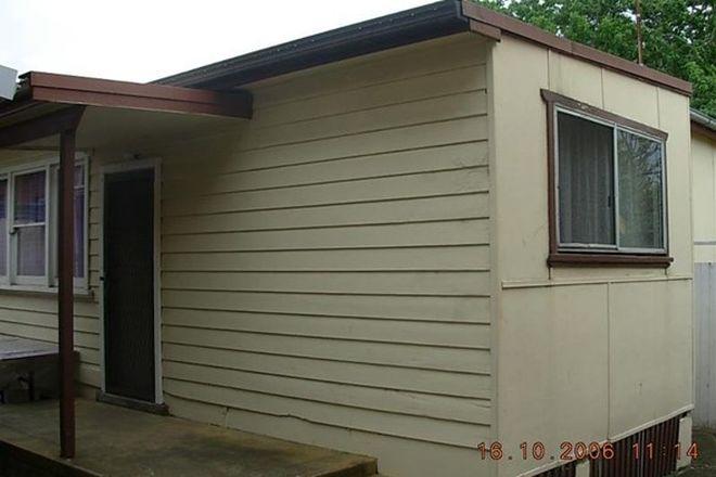 Picture of 1/108 Railway Street, CORRIMAL NSW 2518