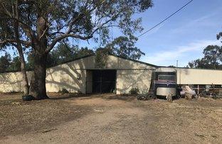 Picture of 102-104 Barooga Street, Berrigan NSW 2712