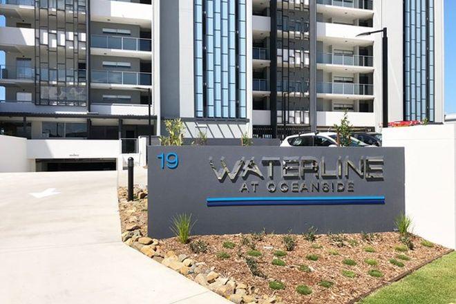 Picture of 23B/19 Shine Court, BIRTINYA QLD 4575