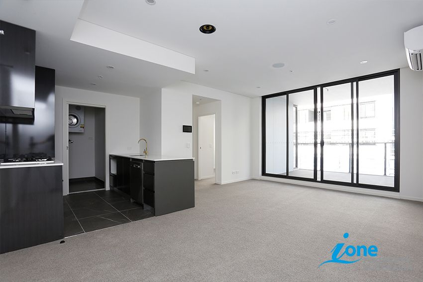 11093/5 bennelong parkway, Wentworth Point NSW 2127, Image 1