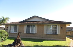 Picture of Baird Street, Tuncurry NSW 2428
