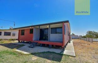 Picture of 1 Cassowary Street, Longreach QLD 4730