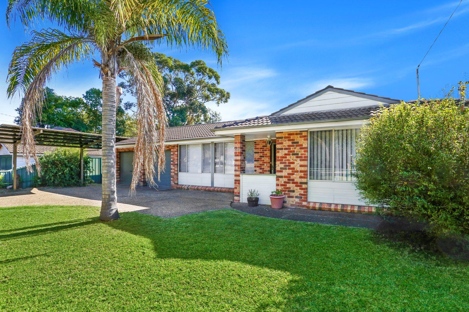 56 Amy Road, Peakhurst NSW 2210, Image 0
