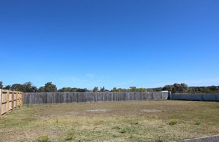 Picture of 2 Olax Place, Diamond Beach NSW 2430