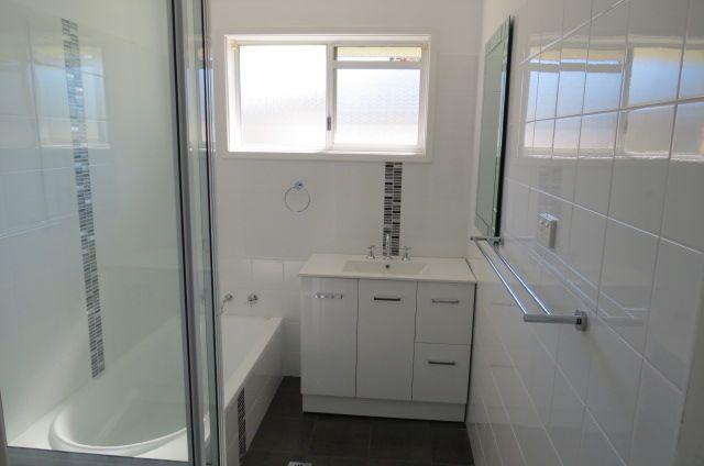 63 Nowland Avenue, Quirindi NSW 2343, Image 2