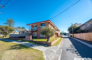 Picture of 2/25 West Street, Forster NSW 2428