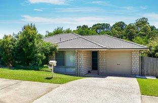 Picture of 74 Riveraok Drive, Murwillumbah NSW 2484
