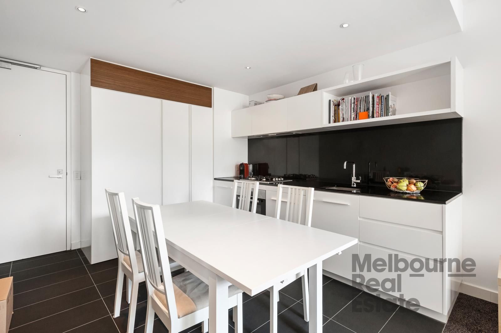 512/39 Coventry Street, Southbank VIC 3006, Image 0