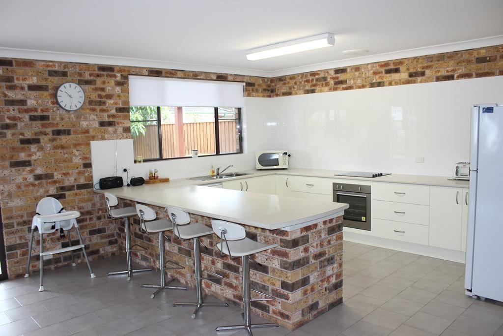 71 Binda Street, Hawks Nest NSW 2324, Image 2