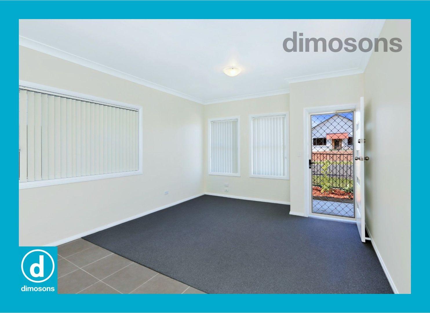 80C Minnegang Street, Warrawong NSW 2502, Image 1