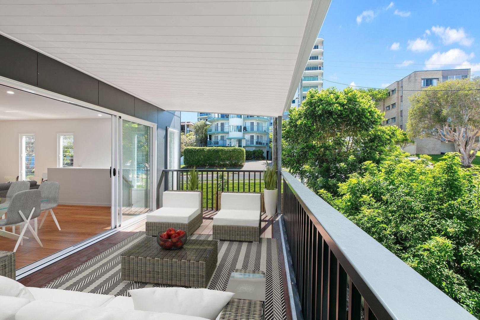 4 Verney Street, Kings Beach QLD 4551, Image 1