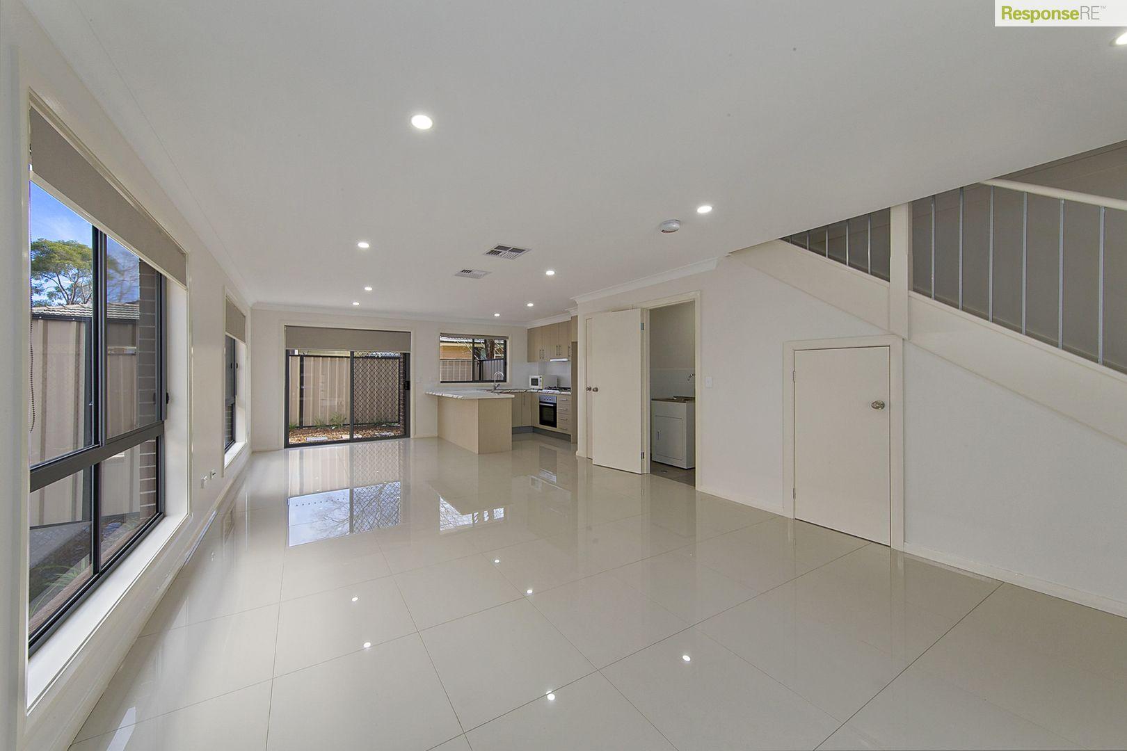 3/129 Victoria Street, Werrington NSW 2747, Image 2