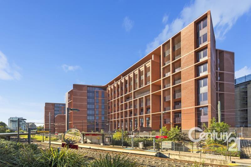 5112 6-26 Grove Street, Dulwich Hill NSW 2203, Image 0