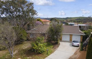 Picture of 16 Cotter Place, Jerrabomberra NSW 2619