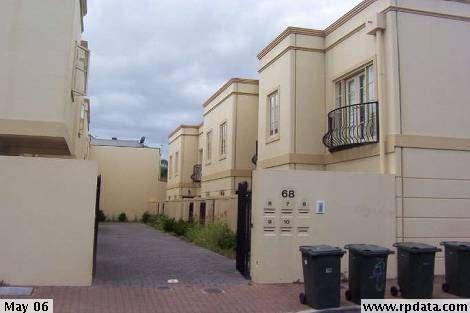 10/68 Cardwell Street, Adelaide SA 5000, Image 1