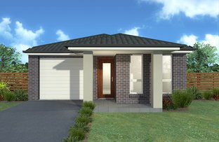 Picture of Lot 3129 Proposed Road, Gregory Hills NSW 2557