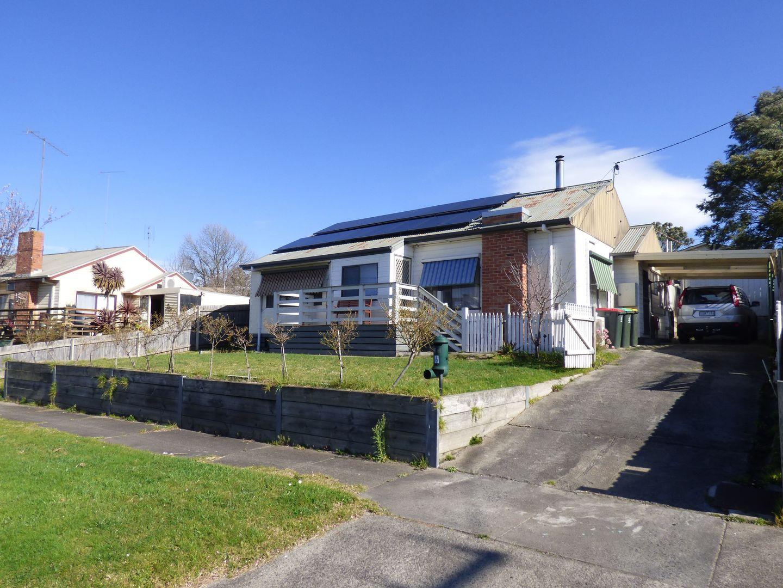 6 Low Rd, Yallourn North VIC 3825, Image 0