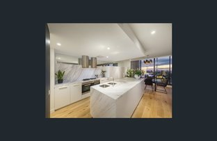 Picture of 1701/35 Albert Road, Melbourne 3004 VIC 3004
