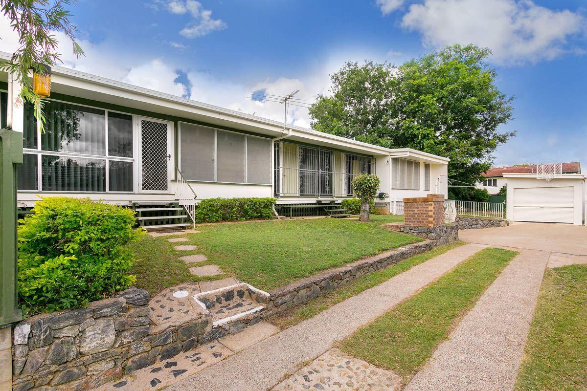 45 Bangalee Street, Jindalee QLD 4074, Image 0