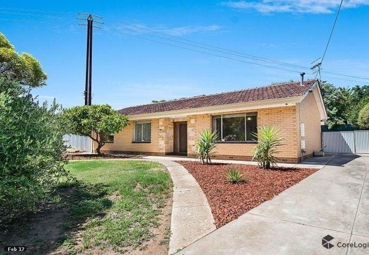 42 Cash Grove, Pasadena SA 5042, Image 1