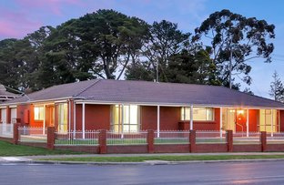 Picture of 43 Midlands Drive, Ballarat North VIC 3350