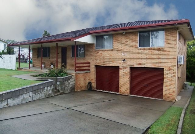 2 Roberts Drive, South Grafton NSW 2460, Image 1