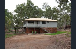 Picture of 2/19 Firetail Ave, Regency Downs QLD 4341