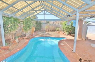 Picture of 34A Galbraith Road, Pegs Creek WA 6714