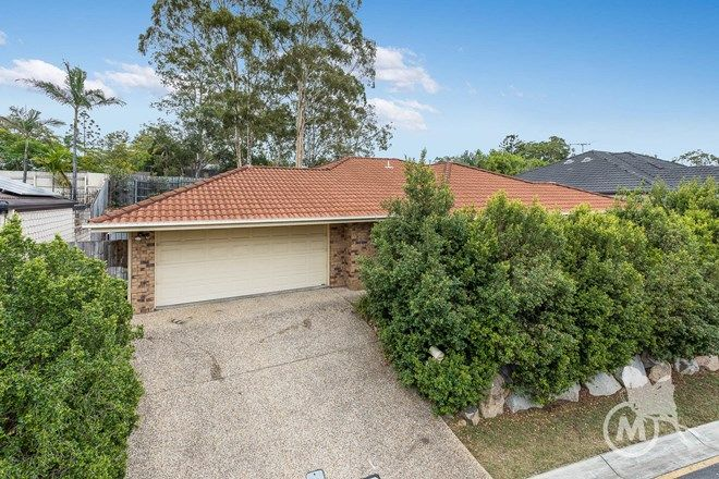 Picture of 9 Lisa Street, MCDOWALL QLD 4053
