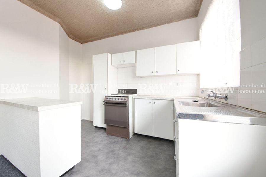 11/47 Marion Street, Leichhardt NSW 2040, Image 1