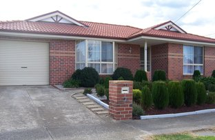 Picture of 1/90 Virgilia Drive, Hoppers Crossing VIC 3029