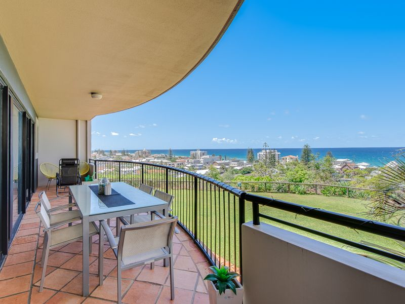 A28/1 Great Hall Drive, Miami QLD 4220, Image 2