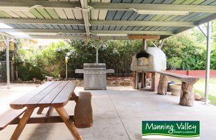 Picture of 115 Commerce St, Taree NSW 2430