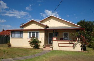 Picture of 1335 Gloucester Road, Wingham NSW 2429