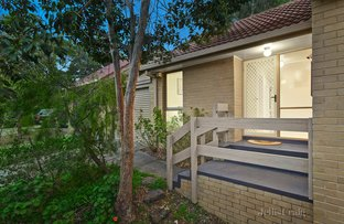 Picture of 6/76-80 Sherbourne Road, Montmorency VIC 3094